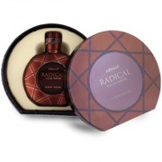 Armaf Radical women 100 ml EDP