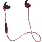 Casti Audio In Ear Reflect Mini BT Rosu JBL