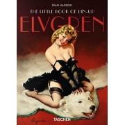 Little Book of Elvgren, The