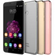 ER OUKITEL U20Plus 5,5 Pulgadas Octa Core Smartphone Móvil Android 6.0