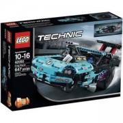 Конструктор Лего Техник - Драгстер - LEGO Technic, 42050