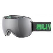 UVEX Ochelari de schi UVEX Downhill 2000 FM 55.0.109.2720