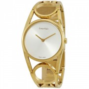 Calvin Klein K5U2M546 дамски часовник