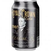 Royal, Cola Classic, 0.25