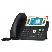 Yealink SIP-T29G Gigabit Color Phone Up to 16 sip line