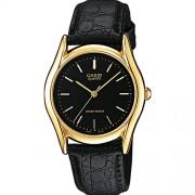 Casio MTP-1154PQ-1AEF Мъжки Часовник