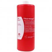 Veyx Pharma GmbH SanDitan® Thermogel rose
