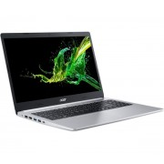 "ACER A515-54G-52FY /15.6""/ Intel i5-10210U (4.1G)/ 8GB RAM/ 1000GB HDD/ ext. VC/ Linux (NX.HN4EX.005)"