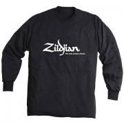 Zildjian Classic Long Sleeve XL Sweatshirt