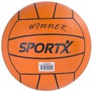 SportX Voetbal Winner No. 5 400gr