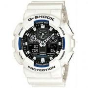 Relógio Casio G-Shock Ga-100B-7Adr - Unissex