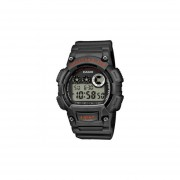 Reloj Casio Modelo: W-735H-8A