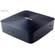 Asus UN65H VivoMini sKylake i3-6100U Dual core 2.3Ghz 1Tb Small Form Factor PC with Windows 10