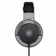 Yamaha HPH-MT7 Studiokopfhörer schwarz