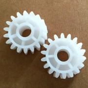 MSP2457 Fuser Gear 18T
