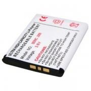 Bateria BST-36 para Sony Ericsson - Z550i, Z310i, W200i, T280i, K600i