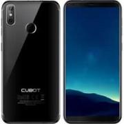 Cubot R11 16GB Dual-SIM Black EU