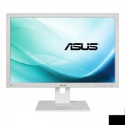 Asus BE24AQLB-G