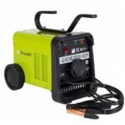 Transformator de sudura (AC) Proweld BX1-160CP1