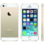 Apple iPhone 5s 64 Gb Refurbished Phone