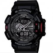 Мъжки часовник Casio G-shock GA-400-1BER