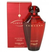 Guerlain Samsara eau de parfum para mujer 50 ml