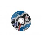 Disc abraziv de debitare Swaty Comet Professional Metal, 125x1.0 mm