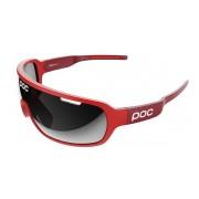 POC 5012 Do Blade Raceday Sunglasses 1101