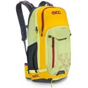 Evoc Glade 25 L Ladies ryggsäck en storlek Orange