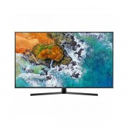 Televizor SAMSUNG LED TV 55NU7402, Ultra HD, SMART UE55NU7402UXXH