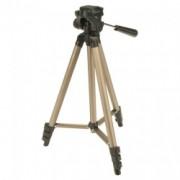 Hama Star 75 trepied foto-video