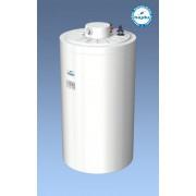 HR-T 40 tárolós vízmelegítõ 160l-es