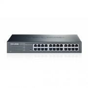 SWITCH EASY SMART 24 Porturi 10/100/1000M