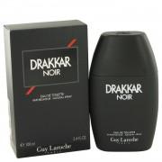 DRAKKAR NOIR by Guy Laroche Eau De Toilette Spray 3.4 oz