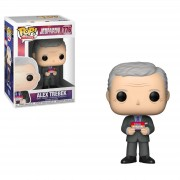 Pop! Vinyl Figurine Pop! Jeopardy Alex Trebek