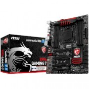 Motherboard X99A Gaming 7 (Χ99/2011-3/DDR4)