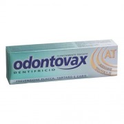 Fagit Spa Odontovax At Dentifricio Azione Totale 75 Ml