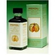Pepoil olio di semi di zucca 100 ml