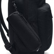 Nike Детский рюкзак Nike