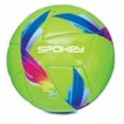 fotbal minge Spokey SWIFT JUNIOR tei verde dimensiune 4