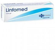 MED PHARM HEALTHCARE Srl Linfomed Cr Gel 50ml (907100275)