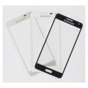 Pantalla Cristal Frontal Samsung Galaxy Alpha G850