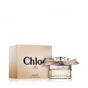 CHLOE - Chloe Signature EDP 30 ml női