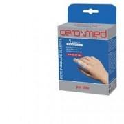Ibsa Farmaceutici Italia Srl Ceroxmed Rete Tub Dito