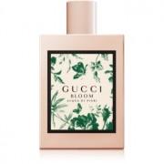 Gucci Bloom Acqua di Fiori Eau de Toilette para mulheres 100 ml