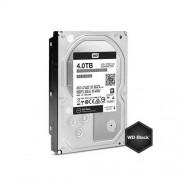 """HDD 3.5"""", 4000GB, WD Black, 7200rpm, 128MB Cache, SATA3 (WD4004FZWX)"""