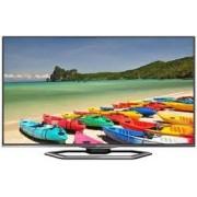 """TCL U65E5691FDS 65"""" 3D 4K Ultra HD Smart LED LCD TV"""