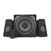 Trust GXT 638 Tytan 2.1 Геймърска аудио система
