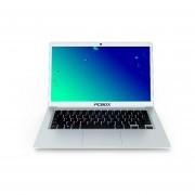 Notebook Pcbox 14 Cloudbook Fire 64gb Intel Quadcore 4gb W10