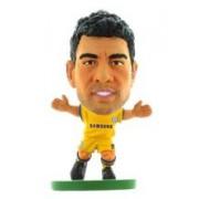 Figurina Soccerstarz Chelsea Diego Costa